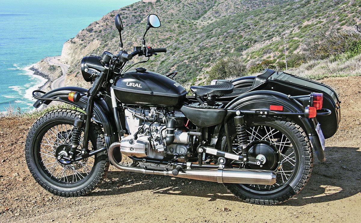 Картинки мотоцикла урал, интернете картинки надписями